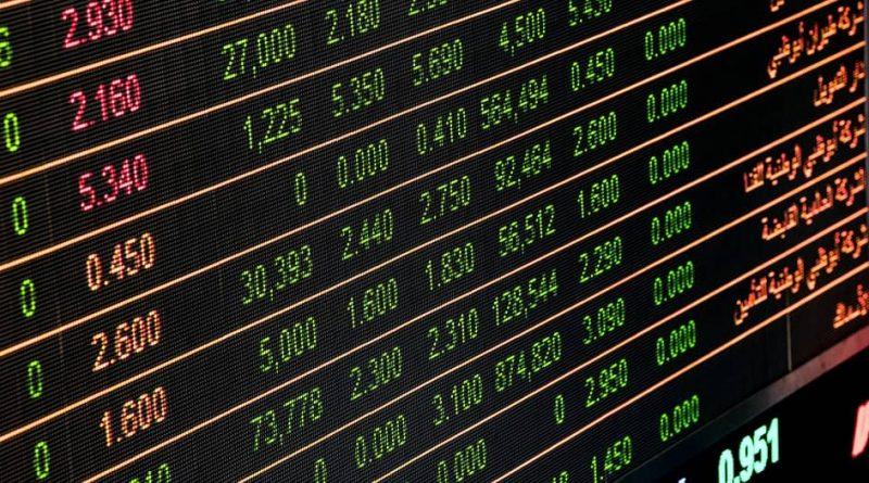 stock-2463798_960_720