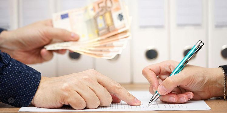 credit sans banque